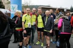 marathonvlp2016_0029