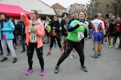 marathonvlp2016_0035