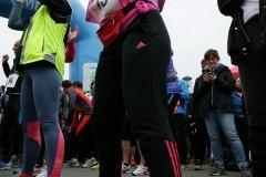 marathonvlp2016_0038