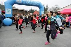 marathonvlp2016_0041