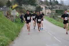 marathonvlp2016_1171