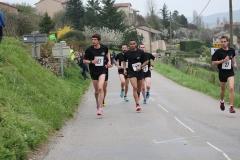 marathonvlp2016_1172