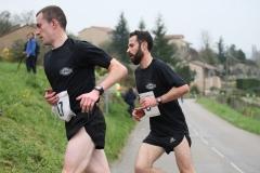 marathonvlp2016_1174