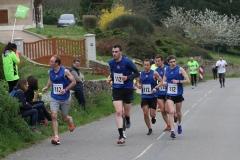 marathonvlp2016_1258