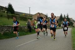 marathonvlp2016_1330
