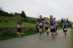 marathonvlp2016_1331