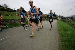 marathonvlp2016_1332