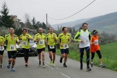 marathonvlp2016_1383