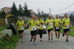 marathonvlp2016_1384