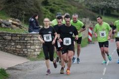 marathonvlp2016_1398