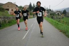 marathonvlp2016_1401