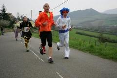 marathonvlp2016_1421