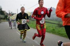 marathonvlp2016_1422