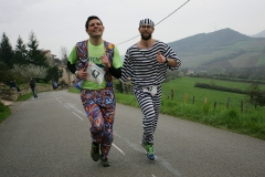 marathonvlp2016_1423