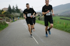 marathonvlp2016_1430