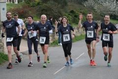 marathonvlp2016_1439