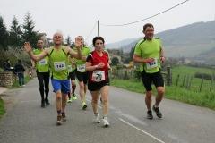 marathonvlp2016_1468