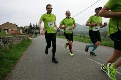 marathonvlp2016_1470