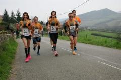 marathonvlp2016_1473