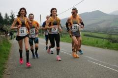 marathonvlp2016_1474