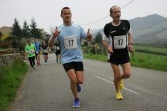 marathonvlp2016_1476