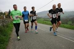 marathonvlp2016_1477