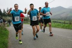 marathonvlp2016_1485