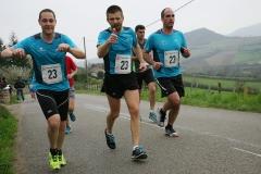 marathonvlp2016_1486