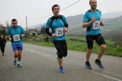 marathonvlp2016_1487