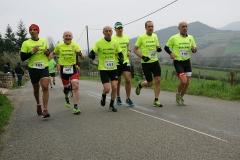 marathonvlp2016_1490