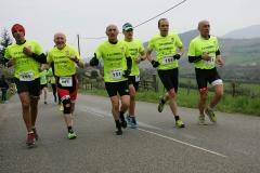 marathonvlp2016_1491