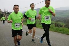 marathonvlp2016_1492