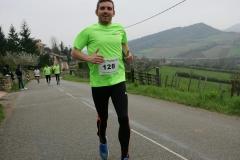 marathonvlp2016_1494