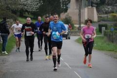 marathonvlp2016_1502