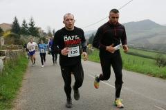 marathonvlp2016_1504