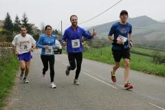 marathonvlp2016_1506