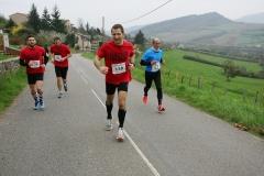 marathonvlp2016_1507