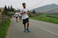 marathonvlp2016_1510