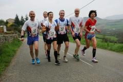 marathonvlp2016_1513