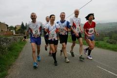 marathonvlp2016_1514