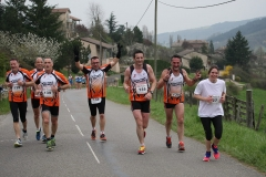 marathonvlp2016_1534