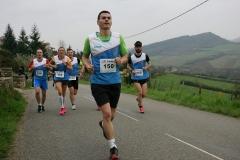 marathonvlp2016_1535
