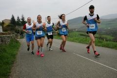 marathonvlp2016_1537