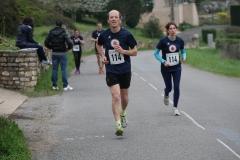 marathonvlp2016_1540