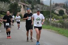 marathonvlp2016_1549