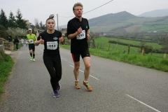 marathonvlp2016_1553
