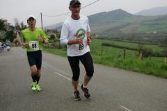 marathonvlp2016_1554