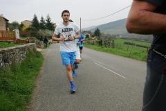 marathonvlp2016_1557