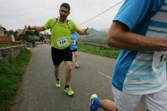 marathonvlp2016_1558