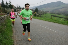 marathonvlp2016_1560